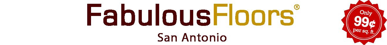 Fabulous Floors San Antonio
